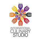 International Culinary Studio