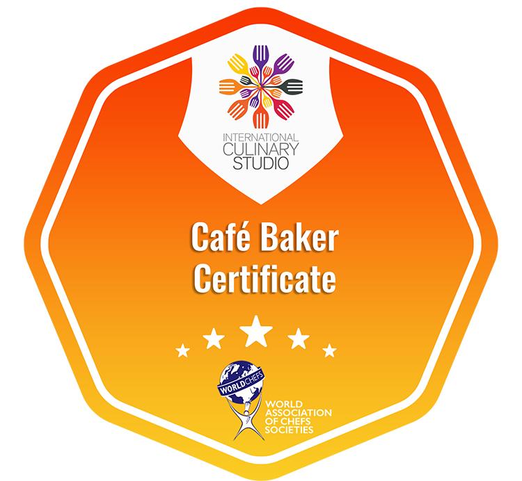 cafebaker