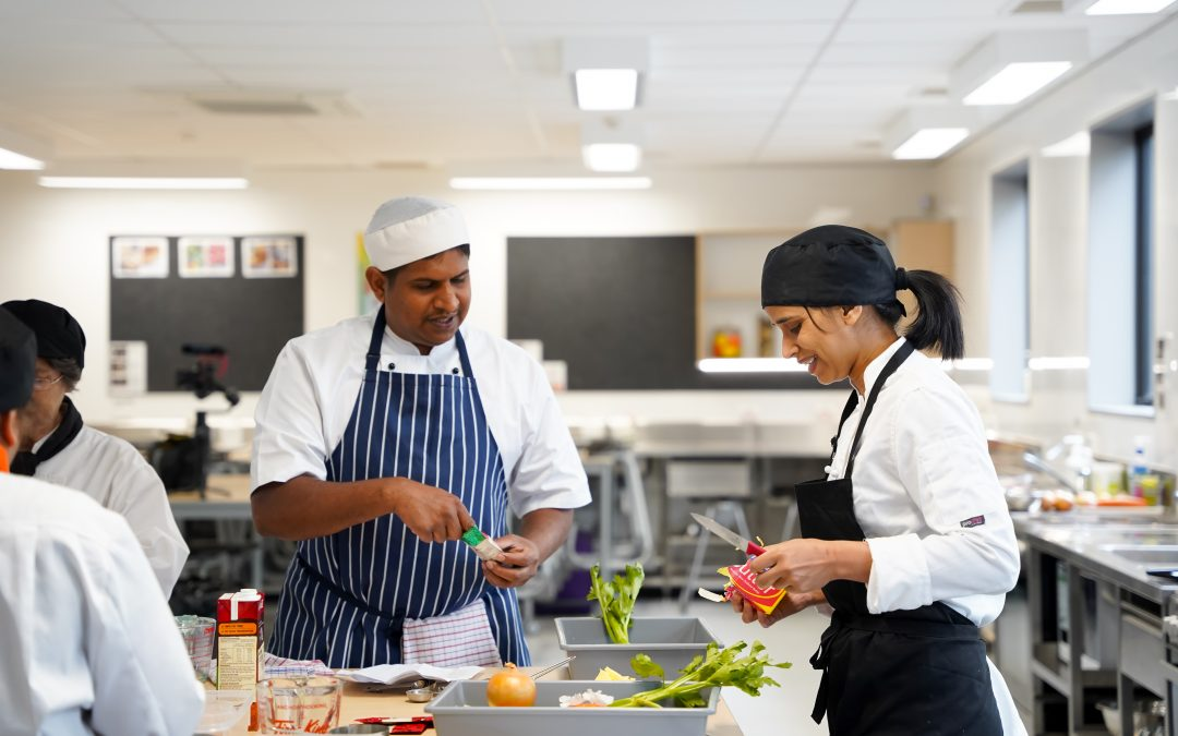 First in NZ to adopt ground breaking global hospitality certification